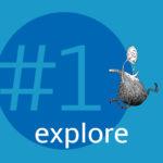 b_f_soundcloud_ep_1_r3_explore_071216