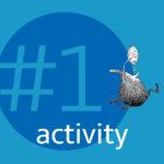 b_f_soundcloud_ep_1_r3_activity_071316