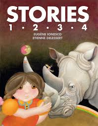 stories1234
