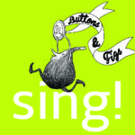b_f_sing_fig_green_112116_sp_ep_halloween_pod
