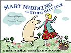 mary-middling